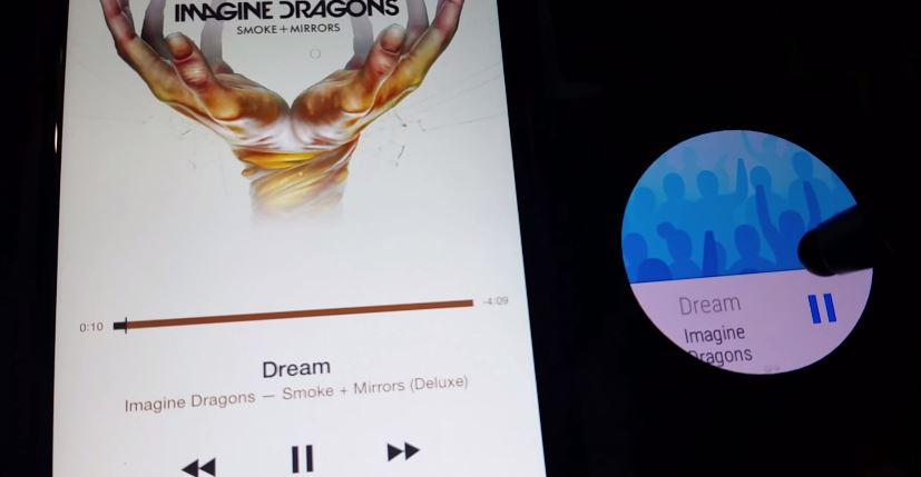 Android-Wear-iOS-music