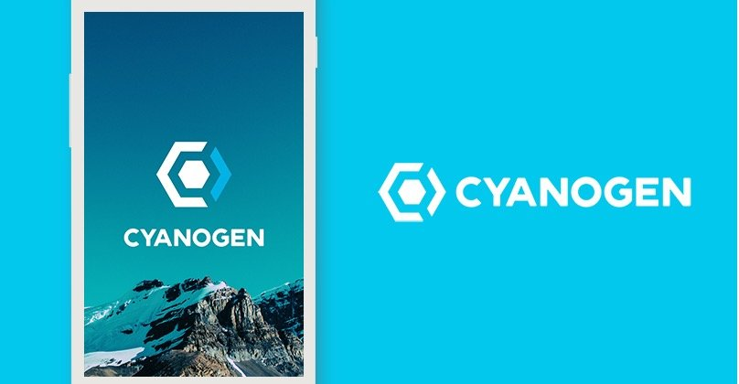 Microsoft and Cyanogen will not be teaming up after all. Photo: Cyanogen