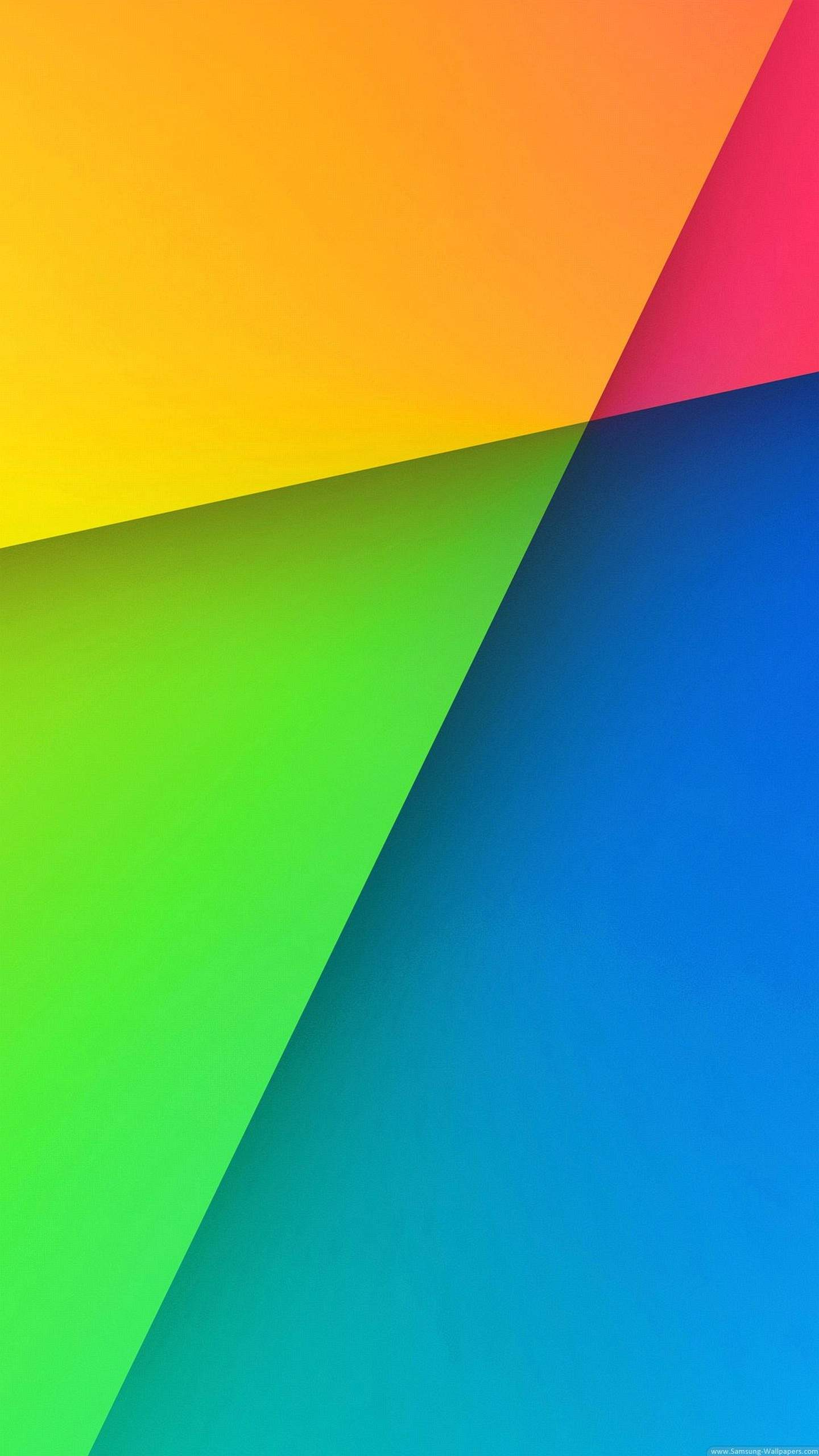 Cult of android 20 colorful wallpapers for your quad hd smartphone - Wallpapers android hd ...