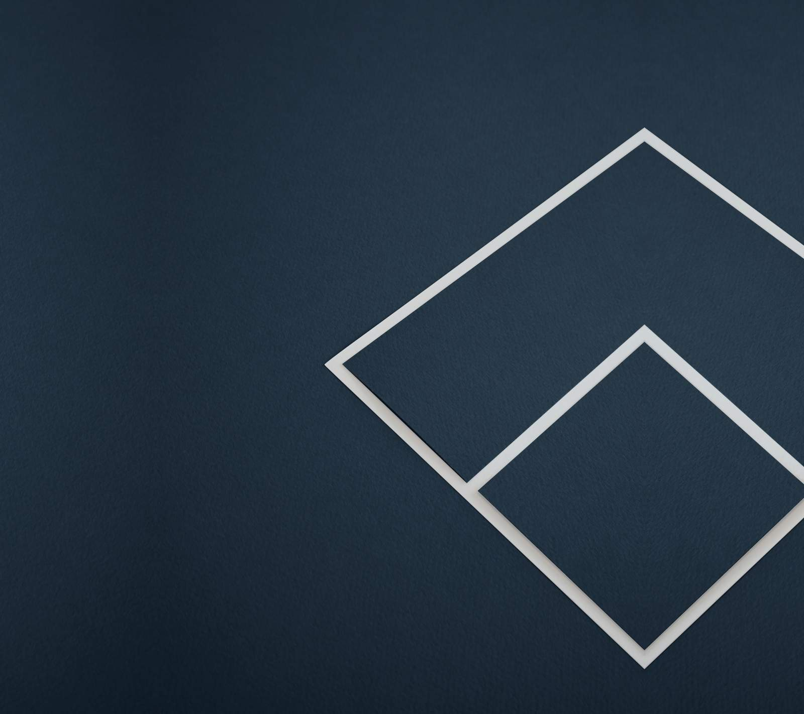 Cult of Android - Download HTC's Quad HD wallpapers from the