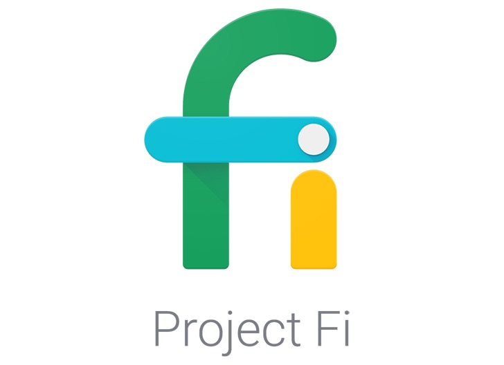 Project Fi is here. Photo: Google