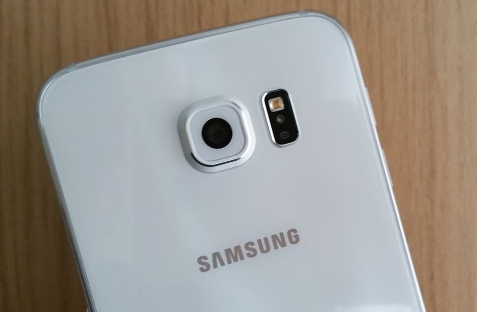 Galaxy S6 Edge Common Problems and How to Fix Them