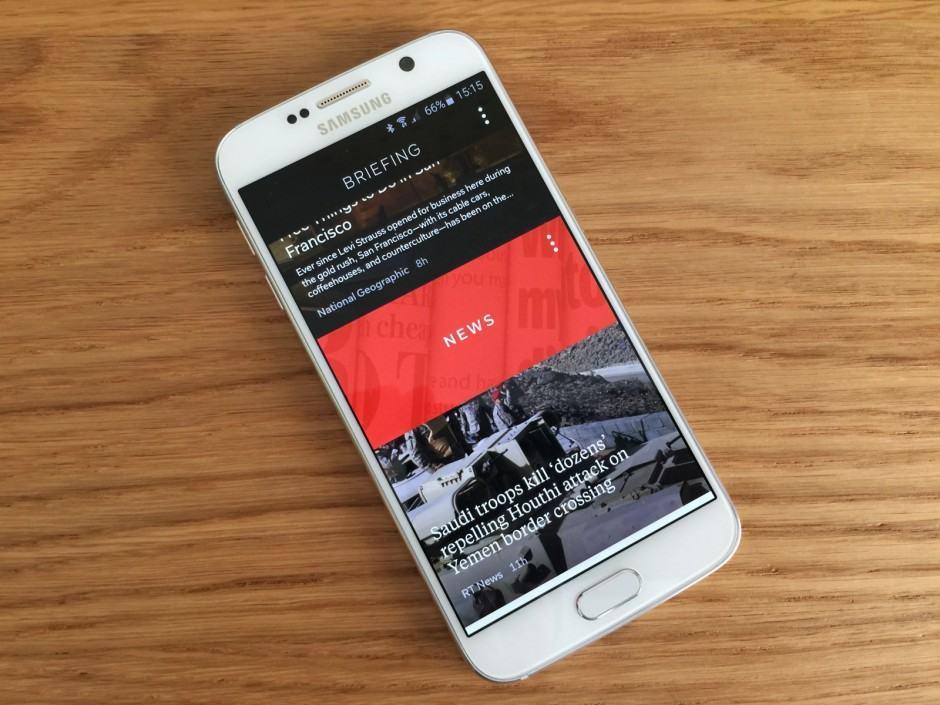 Samsung Galaxy Watch - The Official Samsung Galaxy Site