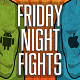 Friday-Night-Fights-bug-2