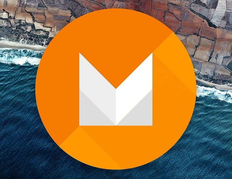 Auto Backup for Apps is baked into Android M. Photo: Google.
