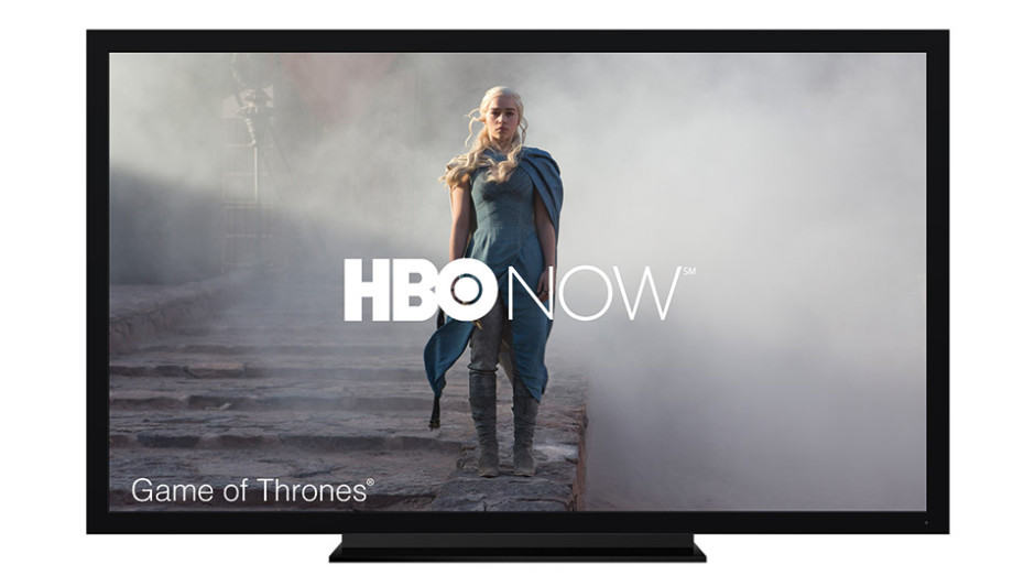 HBO Now gets even better. Photo: HBO