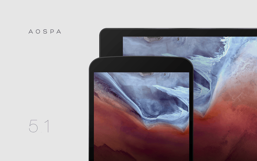 Paranoid Android 5.1 has arrived. Photo: PA