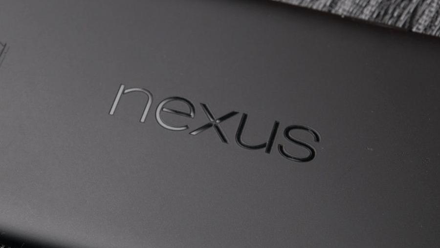 The new Nexus leaks again.