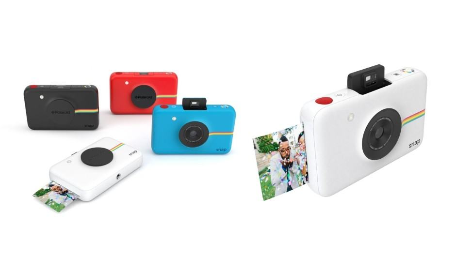 polaroid-snap-instagram