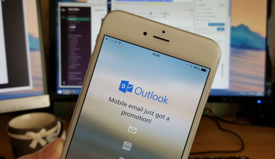 outlook-mobile-app