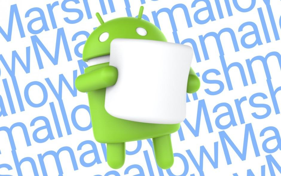Don't wait for Marshmallow! Get it now. Image: Killian Bell/Cult of Android