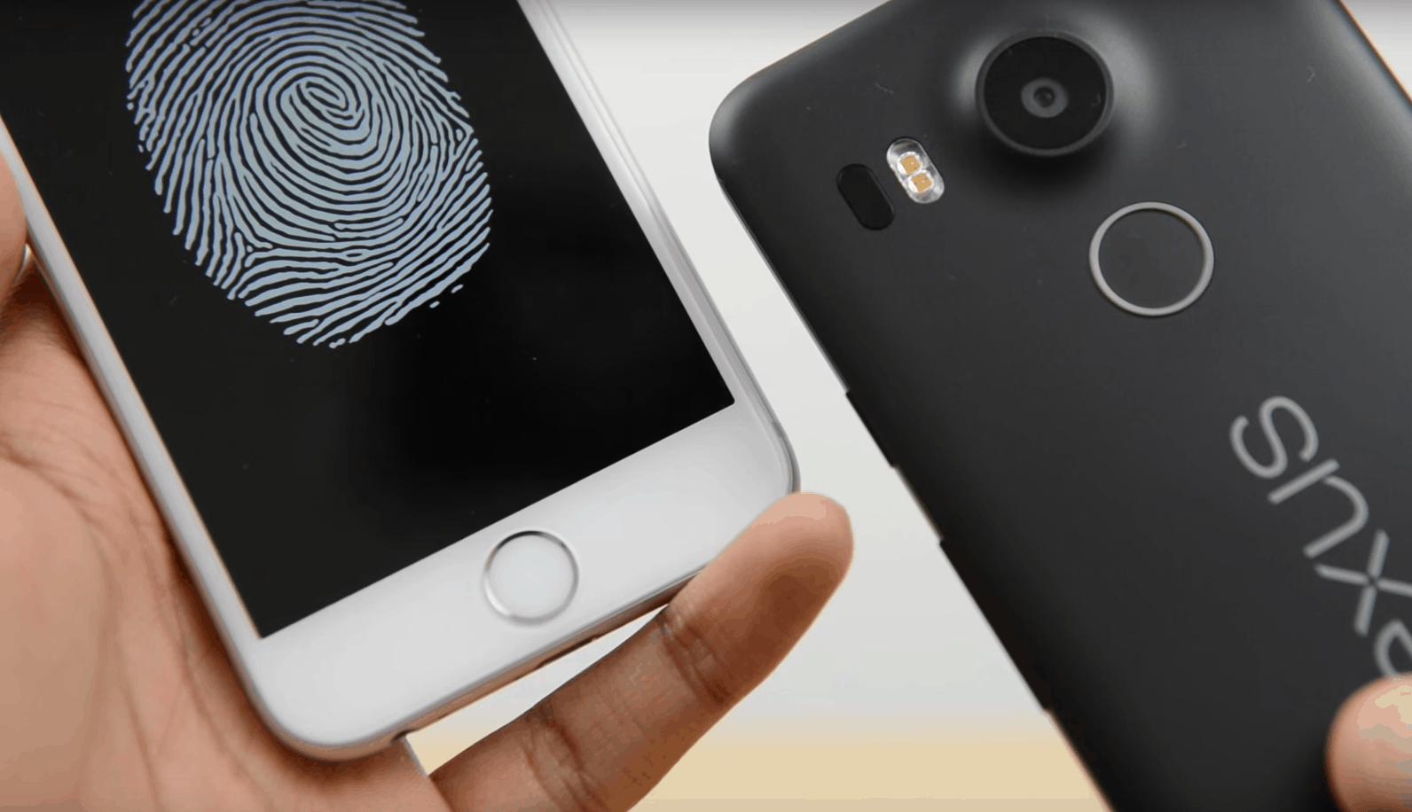 Iphone  Bell Deals