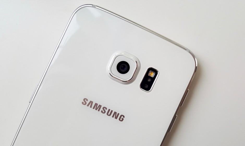 Get your Galaxy S6 on the cheap today! Photo: Killian Bell/Cult of Android