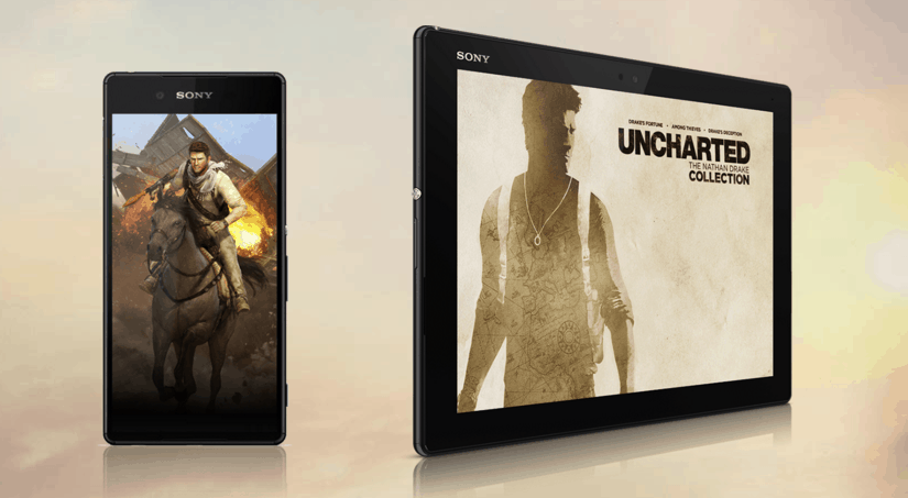 Sony-Xperia-PS-offer