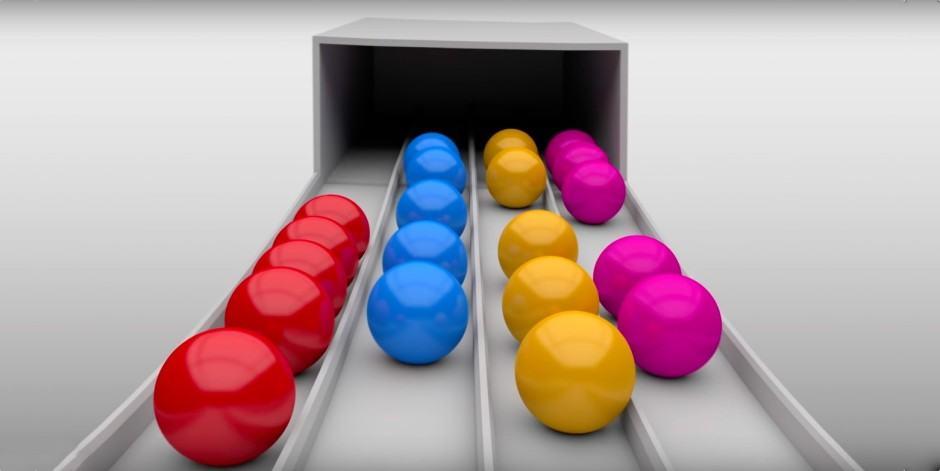 verizon-sprint-att-t-mobile-balls-ad
