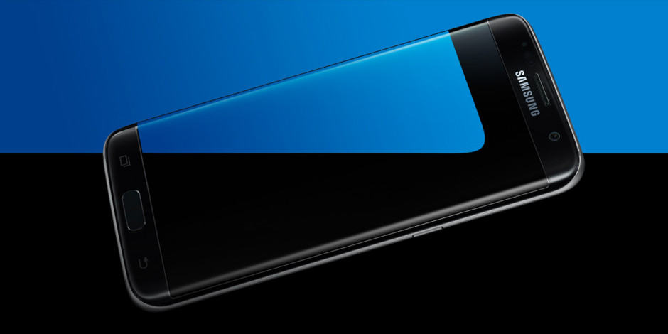 Welcome Samsung's latest Galaxies. Photo: Samsung