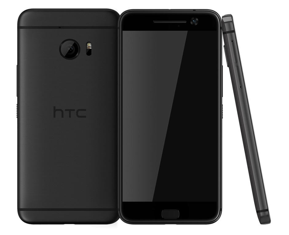 Please, HTC. Make this. Photo: Hamdir/XDA Developers