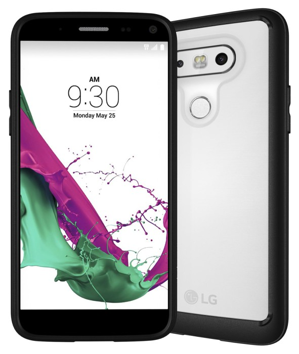 LG-G5-case-hero
