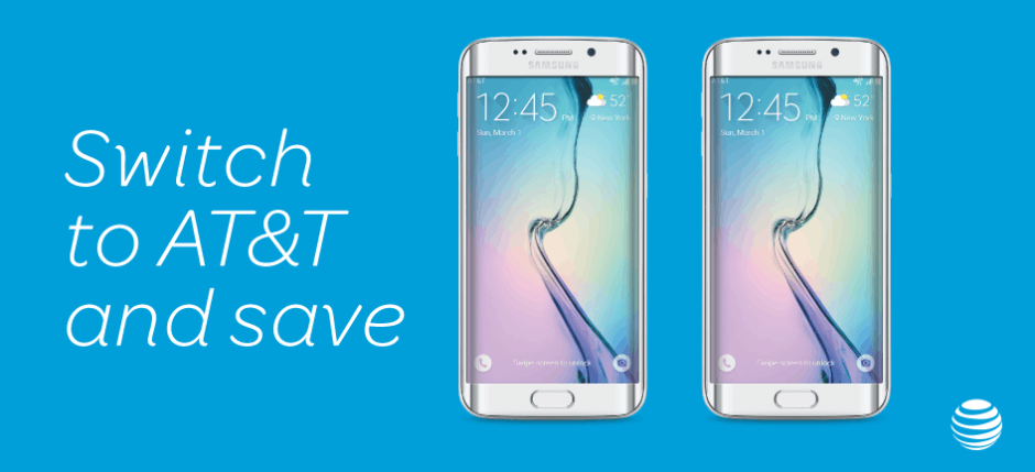 ATT-switch-save