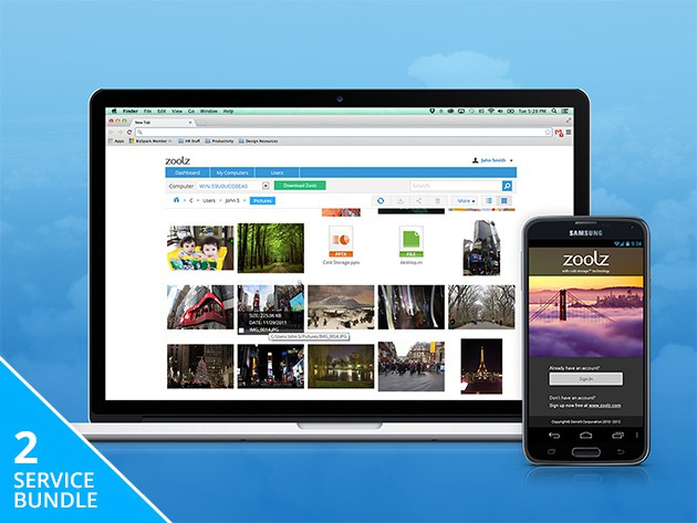 Pay-What-You-Want-5-Years-of-Zoolz-Cloud-Backup