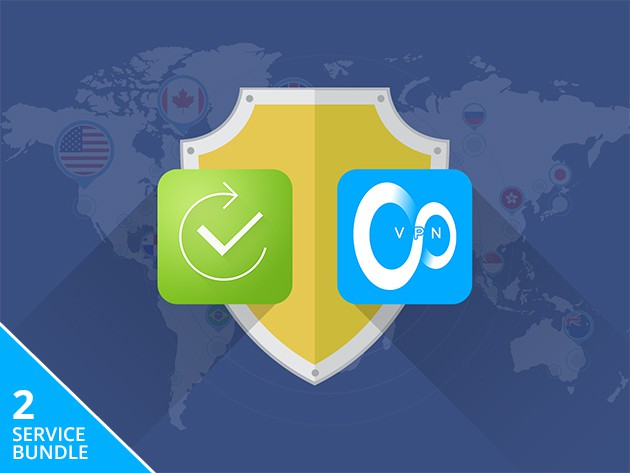 VPN-Unlimited-Bundle