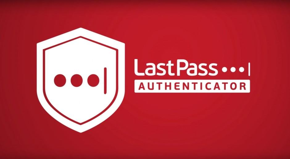 Making two-factor authentication a little simpler. Photo: LastPass