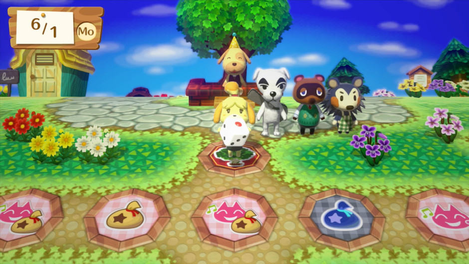 Animal Crossing and Fire Emblem are coming to our smartphones. Photo: Nintendo